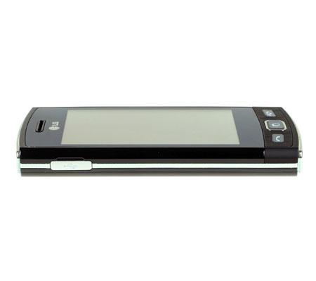 LG GM360i-hình 8