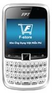 Điện thoại FPT F99 3G