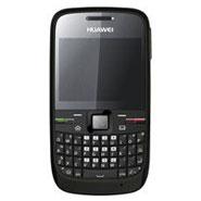 Xem bộ sưu tập đầy đủ của Điện thoại di động Huawei G6603