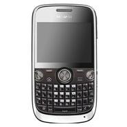 Điện thoại Huawei G6605