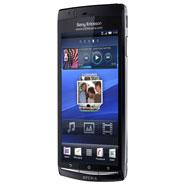 Xem bộ sưu tập đầy đủ của Điện thoại di động Sony Ericsson XPERIA Arc LT15i