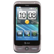 Điện thoại HTC Freestyle