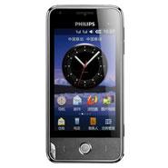 Điện thoại Philips V816