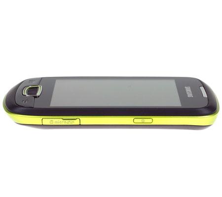 Samsung Galaxy Mini S5570-hình 6
