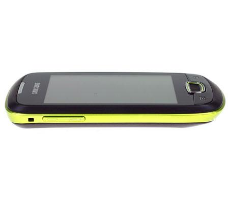 Samsung Galaxy Mini S5570-hình 7