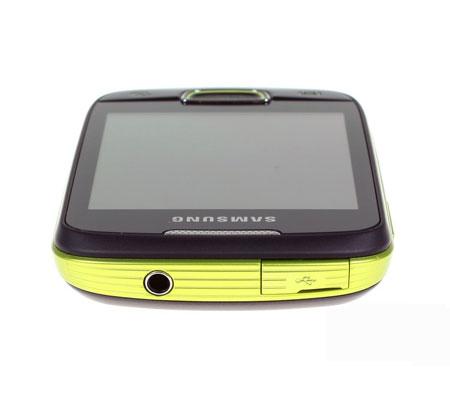 Samsung Galaxy Mini S5570-hình 8