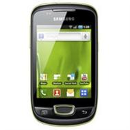 Điện thoại di động Samsung Galaxy Mini S5570