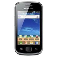 Điện thoại Samsung Galaxy Gio S5660