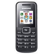 Điện thoại Samsung E1050