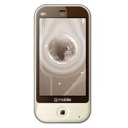 Q-Mobile P5