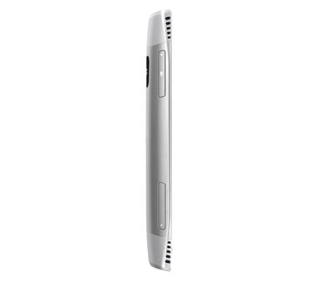 Nokia X7-00-hình 16