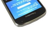BlackBerry Bold Touch 9900-hình 4
