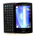 Đặc điểm nổi bật Sony Ericsson Xperia mini pro