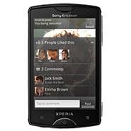 Xem bộ sưu tập đầy đủ của Điện thoại di động Sony Ericsson Xperia mini ST15i