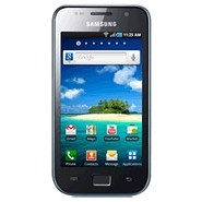 Samsung Galaxy S i9003 4GB