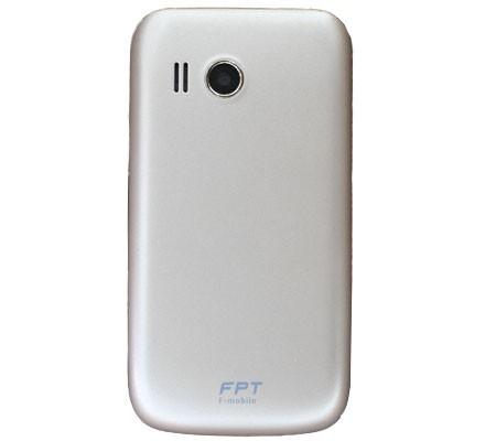 FPT B810-hình 10