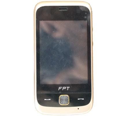 FPT B810-hình 9