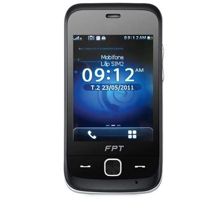 FPT B810-hình 1