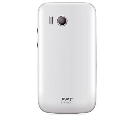 FPT B810-hình 7
