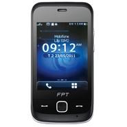 FPT B810