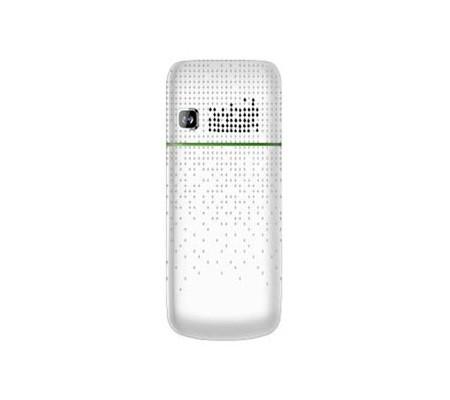 K-Touch T101-hình 16