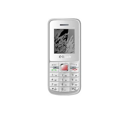 K-Touch T101-hình 20