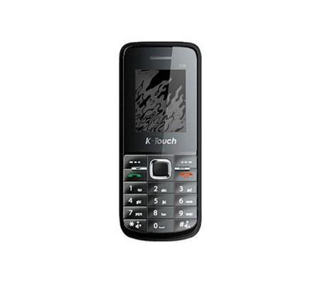 K-Touch T101-hình 4