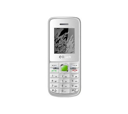 K-Touch T101-hình 12