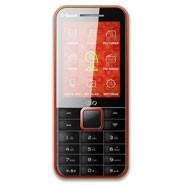 Xem bộ sưu tập đầy đủ của Điện thoại di động K-Touch A610i