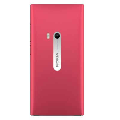 Nokia N9 16GB-hình 24