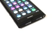 Nokia N9 16GB-hình 2