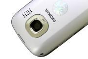 Nokia C2-03-hình 6