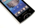 Sony Ericsson Xperia ray ST18i-hình 9