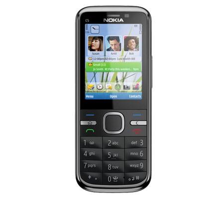 Nokia C5-00.2-hình 1