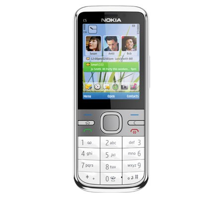 Nokia C5-00.2-hình 23