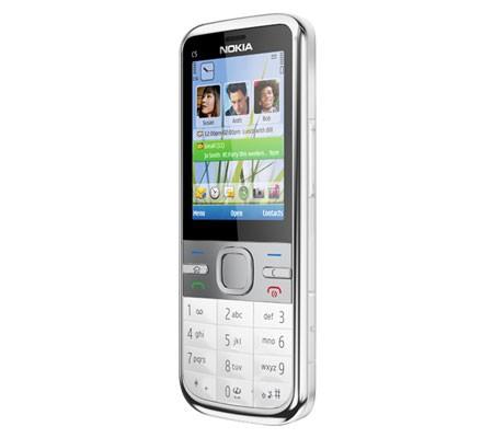 Nokia C5-00.2-hình 24