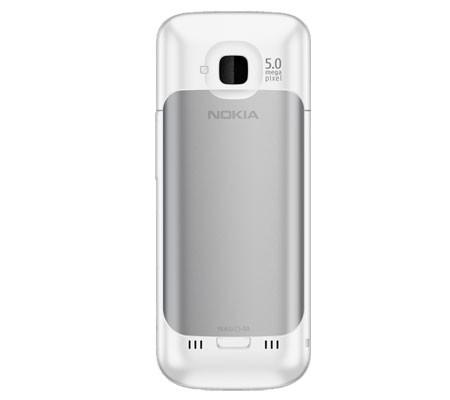 Nokia C5-00.2-hình 27