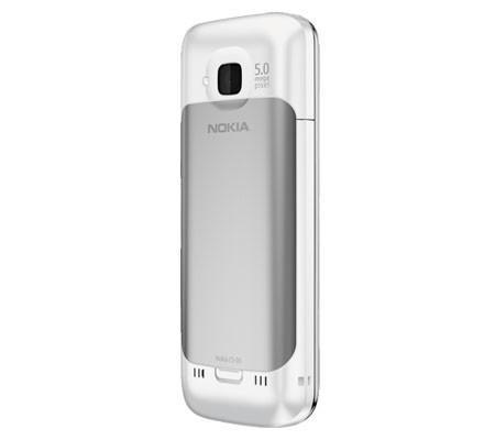 Nokia C5-00.2-hình 28