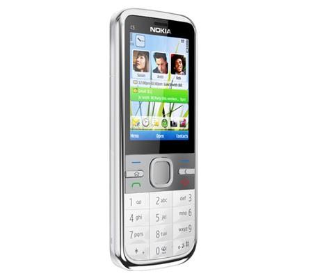 Nokia C5-00.2-hình 30