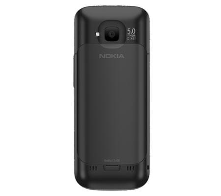 Nokia C5-00.2-hình 6