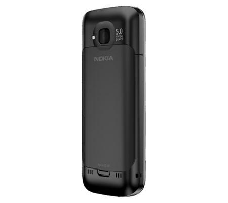 Nokia C5-00.2-hình 8
