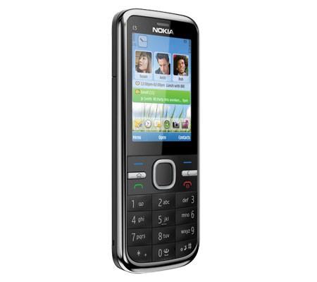 Nokia C5-00.2-hình 12
