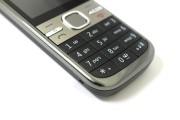 Nokia C5-00.2-hình 9