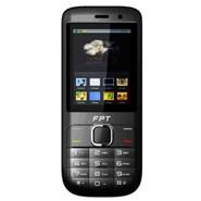 Xem bộ sưu tập đầy đủ của Điện thoại di động FPT B690 3G