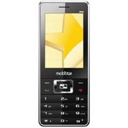 Điện thoại di động MobiStar M888