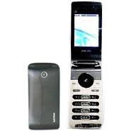 Điện thoại Philips D613