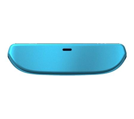Nokia 500-hình 20