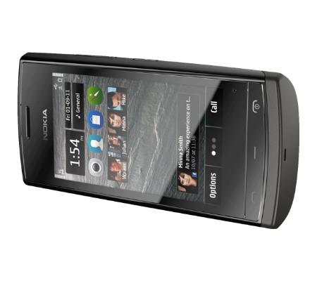 Nokia 500-hình 30