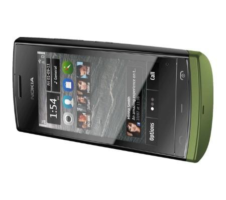 Nokia 500-hình 52