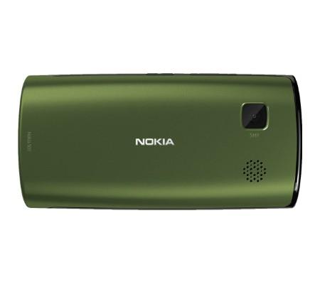 Nokia 500-hình 54